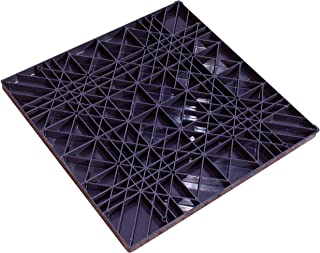 Best 16x16 abs pads Reviews