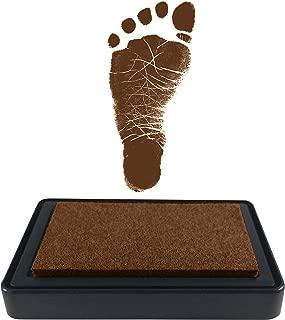 baby imprints