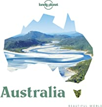 Beautiful World Australia (Lonely Planet)