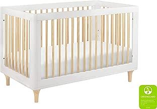 pali torino forever crib