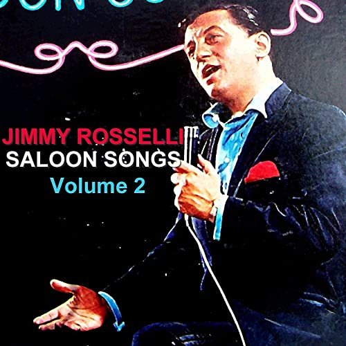 When Your Old Wedding Ring Was New By Jimmy Roselli On Amazon