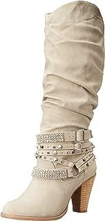 Women's Swag Winter Boot