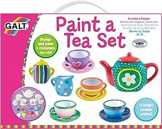 Best galt toys paint a tea set Reviews