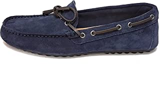 Amazon.it: FRAU Loafer e mocassini Scarpe da uomo