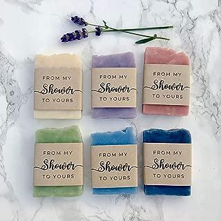 Best soap favors bridal shower Reviews
