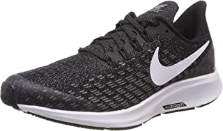 Nike Kids Boy's Air Zoom Pegasus 35 (Little Kid/Big Kid)