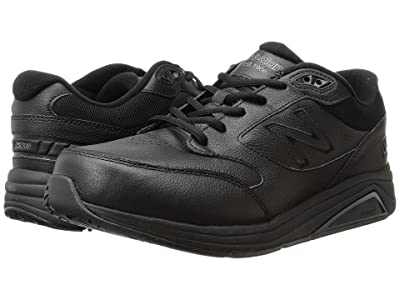 New Balance 928v3 (Black/Black 2) Men