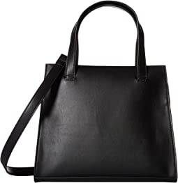 French Connection - Duffy Tote