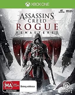 assassin creed bf