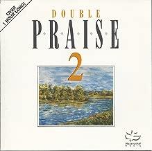 Double Praise 2: Praise 2 & Instrumental Praise 2 UK