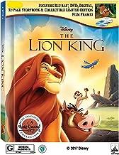 Best lion king 1 1 2 target Reviews