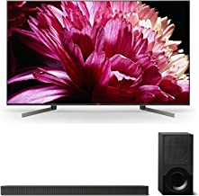 Best sanyo wireless tv Reviews