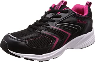 [斯伯丁] 跑鞋 上班 上学 JIN 2010