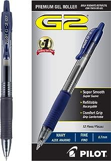 Best gel pen cartridge Reviews
