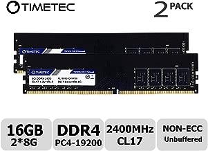 asus s400c memory upgrade