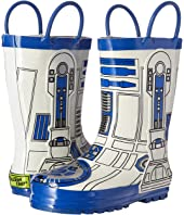 Western Chief Kids - Star Wars R2D2 (Toddler/Little Kid/Big Kid)