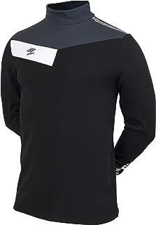Umbro Men's 510480-60 Sweatshirt