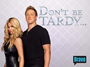 Don`t Be Tardy..., Season 4