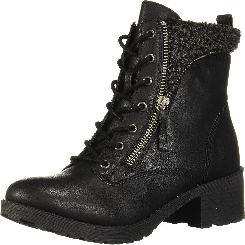 Rock Candy Women's Sandye 秀逸 奉呈 Backpacking Boot