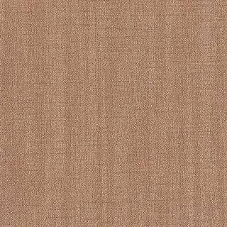 Best copper design wallpaper Reviews