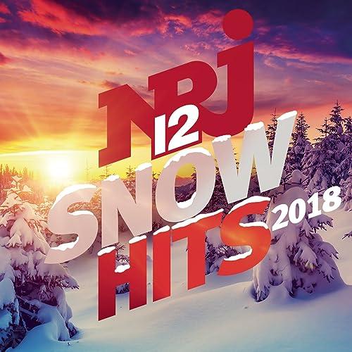 2018 SNOW HITS TÉLÉCHARGER NRJ12