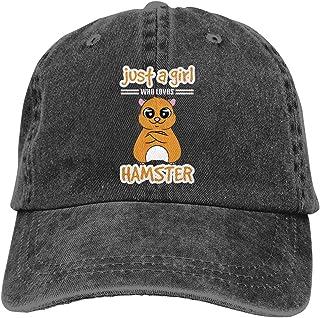 Retro Pin Up Poster Niñas Unisex Suave Casquette Gorra Moda Sombrero Vintage Ajustable Gorras de Béisbol Moda