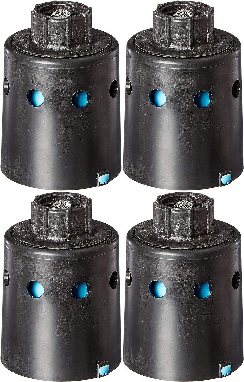 Hudson Valve V Hudson Tank Valve for Livestock 3 718H