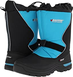 Baffin Kids - Mustang (Little Kid/Big Kid)