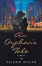 An Orphan's Tale: A Novel