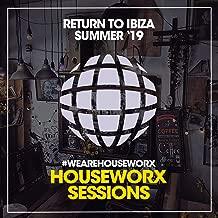 Return To Ibiza (Summer '19)