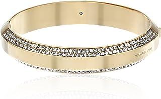 fc183bb5cf225 Amazon.com: watch - Michael Kors / Jewelry / Women: Clothing, Shoes ...