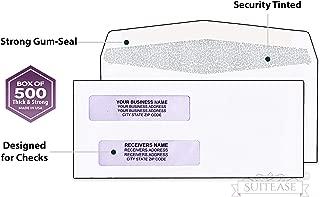 laser printing envelopes