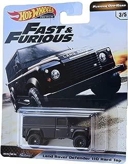 Best hot wheels lapd Reviews