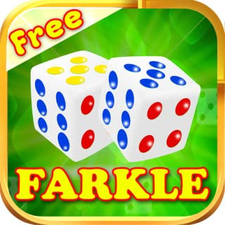 Best play farkle free Reviews