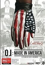 Best made in america dvd region 2 Reviews