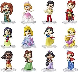 Hasbro Disney Princess 2INCH BLIND COLLECTABLES