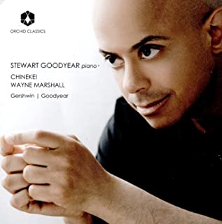 Gershwin & Goodyear