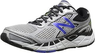 New Balance Men's M840V3 Running Shoe