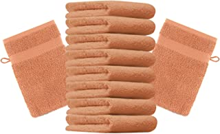 Amazon.es: guantes algodon - Baño: Hogar y cocina