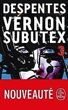 Vernon Subutex (Tome 3) (Littérature)