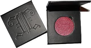 Johnny Concert Amplified Eye Shadow - Blood Moon - Metallic Red - 1.5 Grams