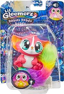 Lil'Gleemerz-GGC97 - Figuras de criaturas fantástic