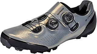 SHIMANO Zapatillas MTB XC901 Unisex Sneaker
