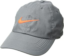 Train Twill H86 Hat