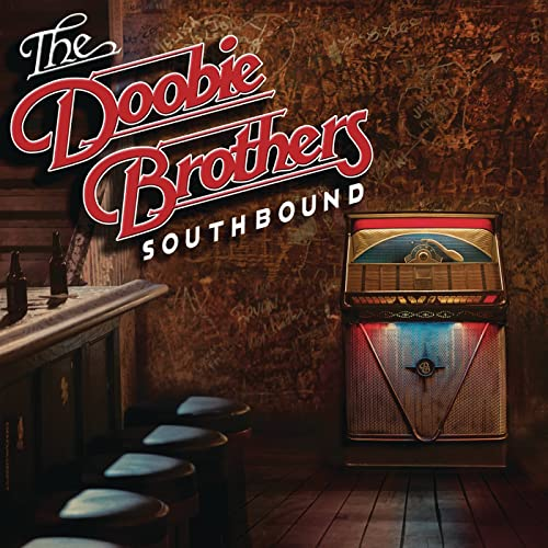 You Belong to Me (with Amanda Sudano Ramirez of the band Johnnyswim with  Vince Gill on guitar) by The Doobie Brothers with Amanda Sudano Ramirez of  the band Johnnyswim with Vince Gill