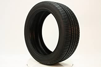 Goodyear Eagle RS-A EMT Street Radial Tire-255/45R20 101W