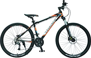 Best mountain bike bicycles for sale Reviews