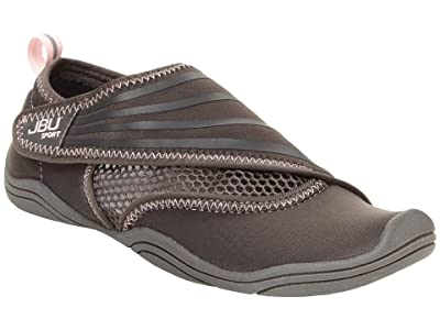 JBU Mermaid III (Grey) Women