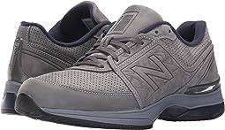 New Balance - M2040