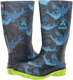 Kamik Kids Stomp 2 (Toddler/Little Kid/Big Kid)